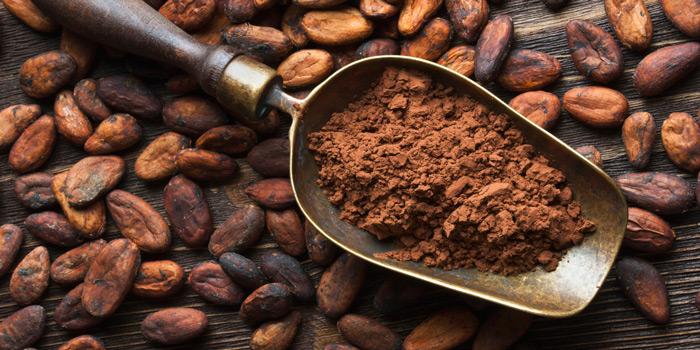 El cacao y el té verde pueden tratar efectos de la diabetes