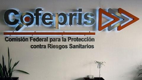 """Clausuran a promotores de """"vacuna"""" contra diabetes"""
