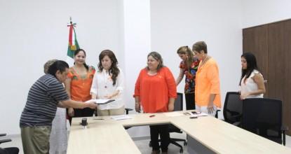congreso_iniciativa_obstetricia