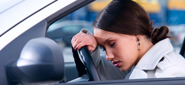 Hipersomnia: cuando duermes pero no descansas