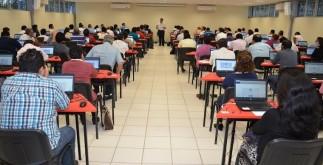 maestros_evaluacion2