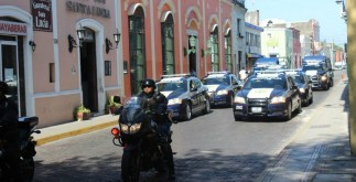 policia_municipal2