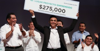 premios_proyecto_emprendedor