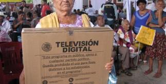 television_digitl