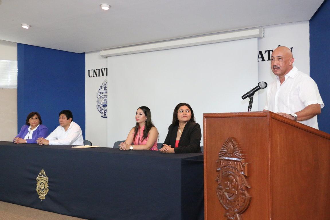 Alertan por violencia en hogares yucatecos