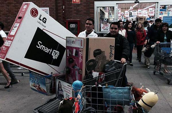 Esperan comerciantes en Mérida ventas por 17 MMDP
