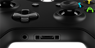 XboxOne_Controller_620