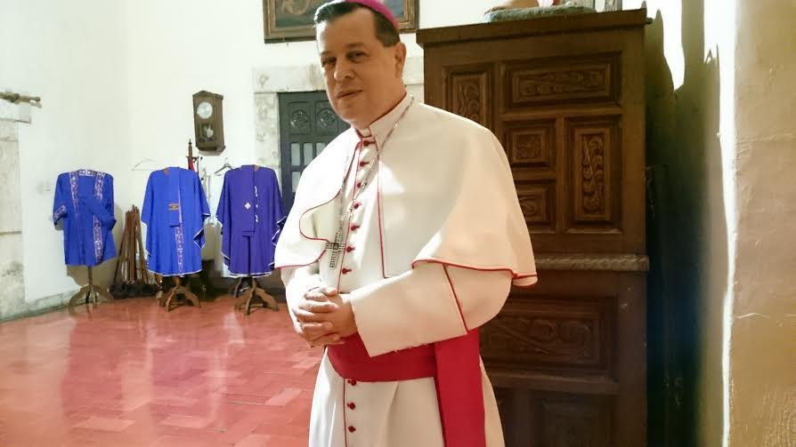Arzobispo de Yucatán llama a festejar sin excesos