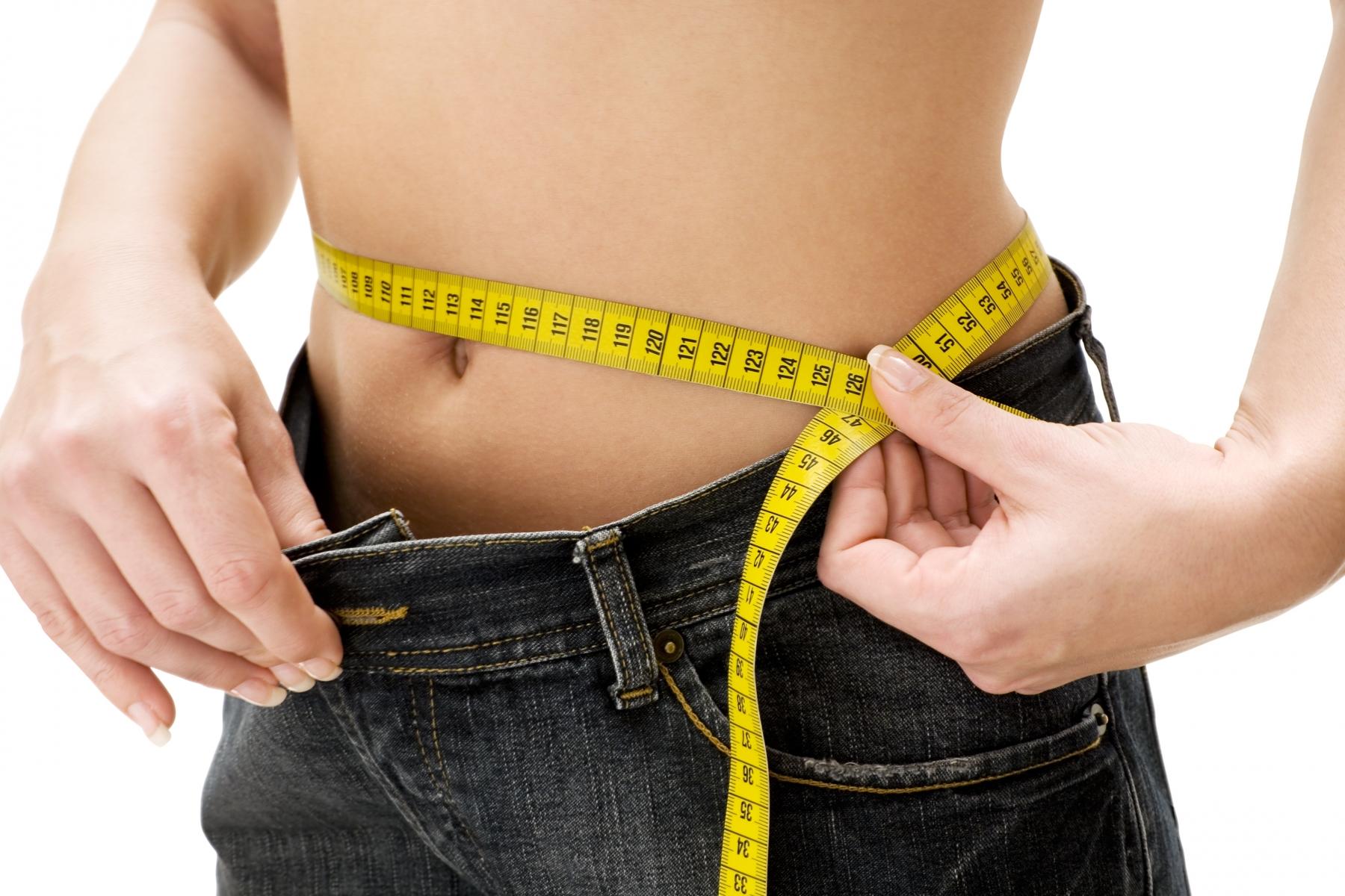 El frío ayudaría a bajar de peso