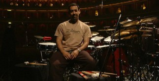 baterista_mexicano_grammy