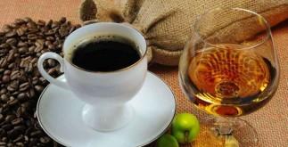 cafe-borracho