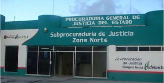 cancun_subprocuraduria_justicia