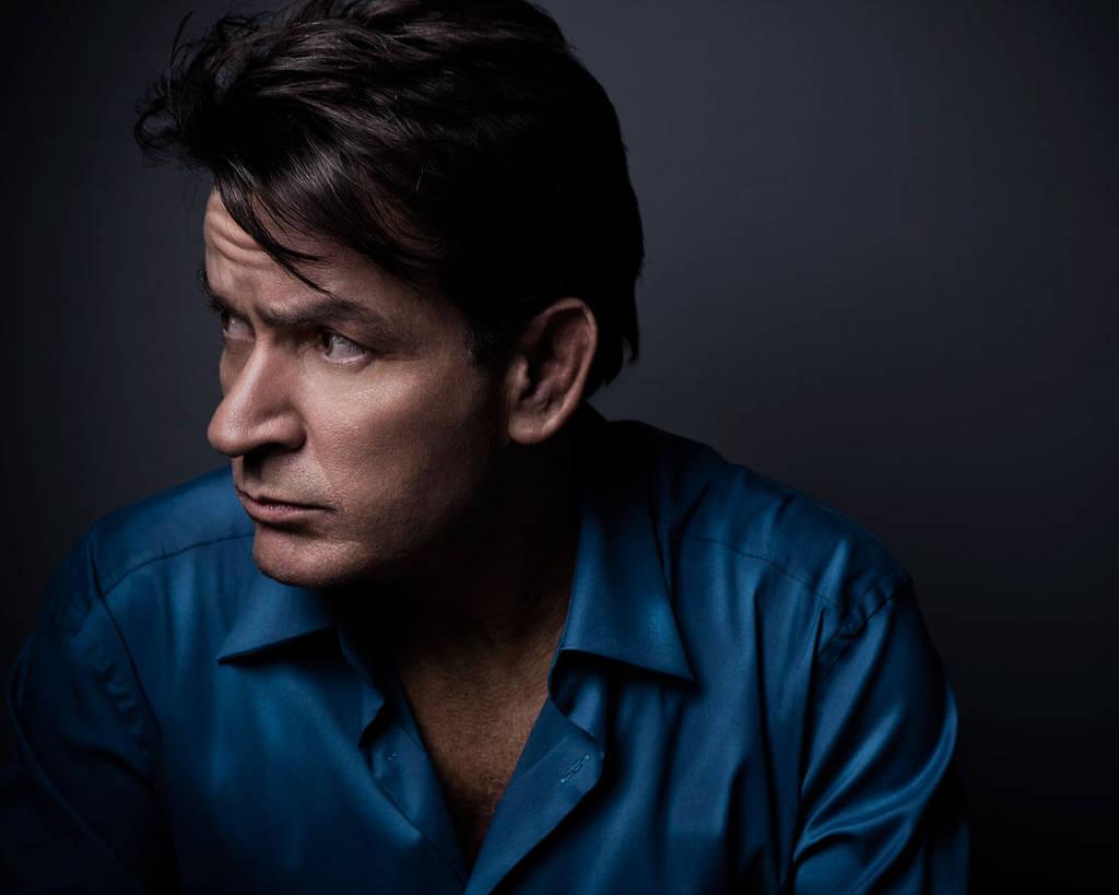 Charlie Sheen aumentó búsquedas sobre VIH