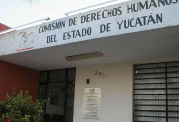Ordenan a Fiscalía Yucán concluir averiguación por corrupción en Codhey