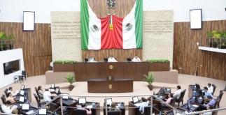 congreso_yucatan_frente
