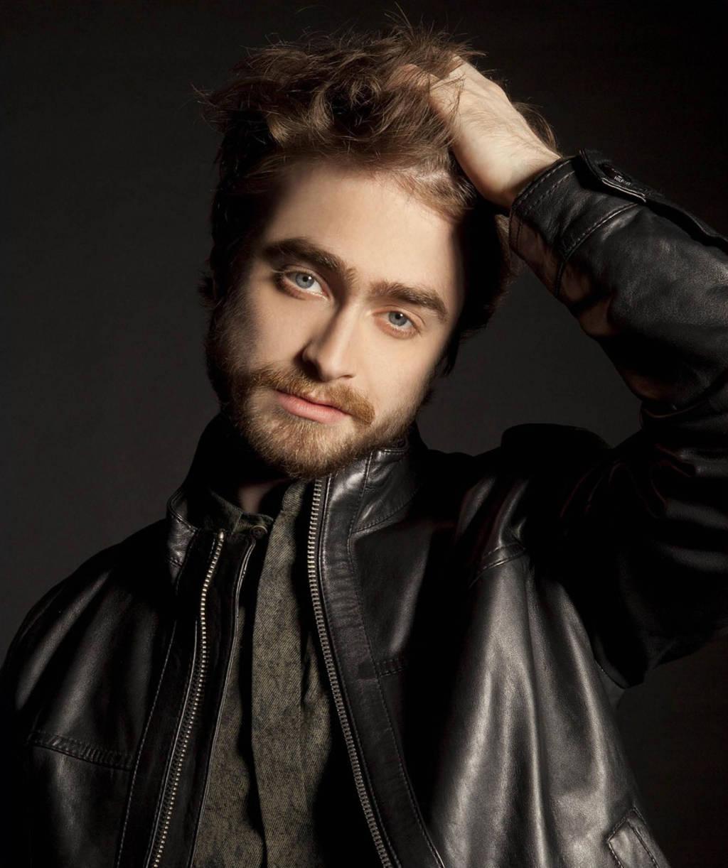 Daniel Radcliffe opina que Hollywood es racista