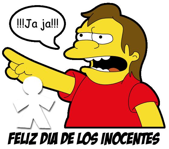 Sorprenden a meridanos con bromas en Día de los Santos Inocentes