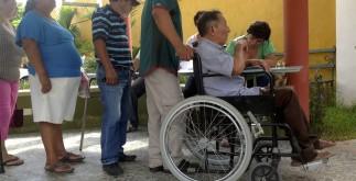 discapacidad_yuc