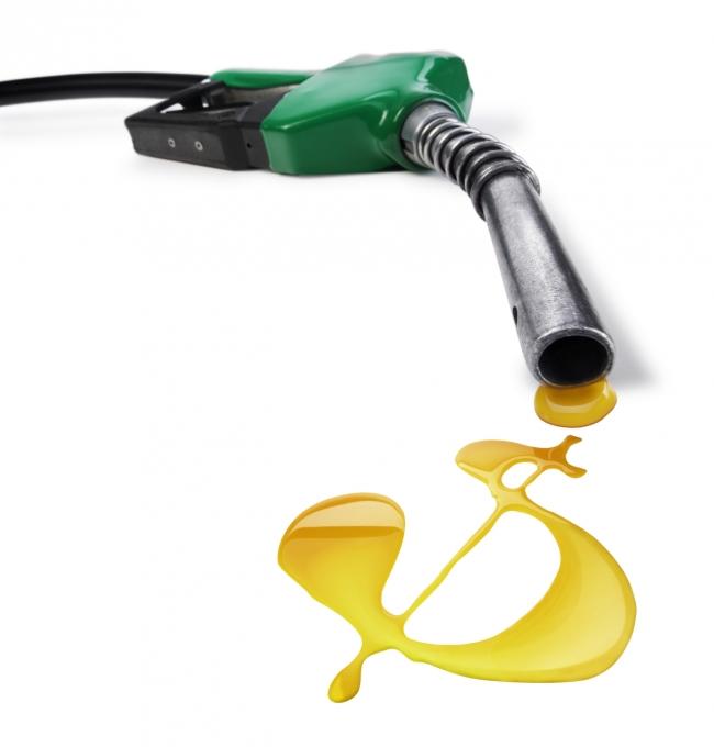 Bajan precios de gasolinas a partir de este viernes