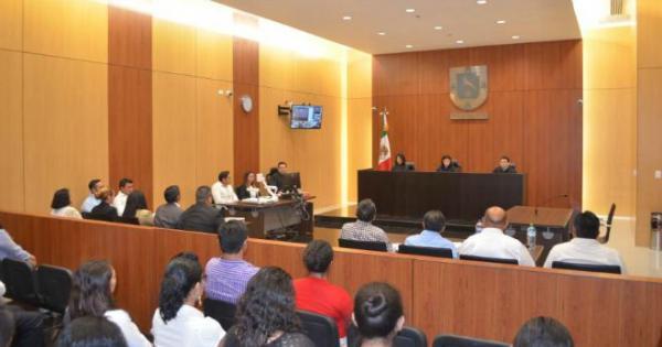 "Inician proceso contra ""mataperros"" en Mérida"