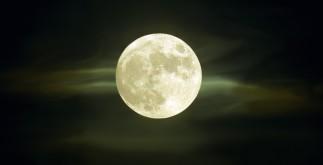 luna_llena1