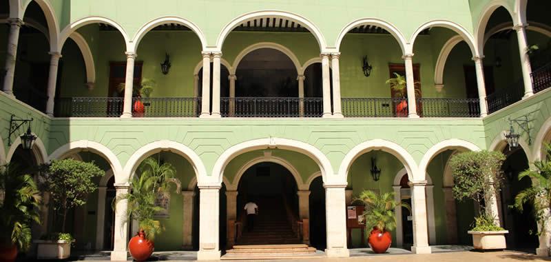 Convoca Gobierno de Yucatán a diálogo con agrupaciones civiles