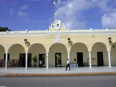 Sacrifican aguinaldos en municipio yucateco por deudas