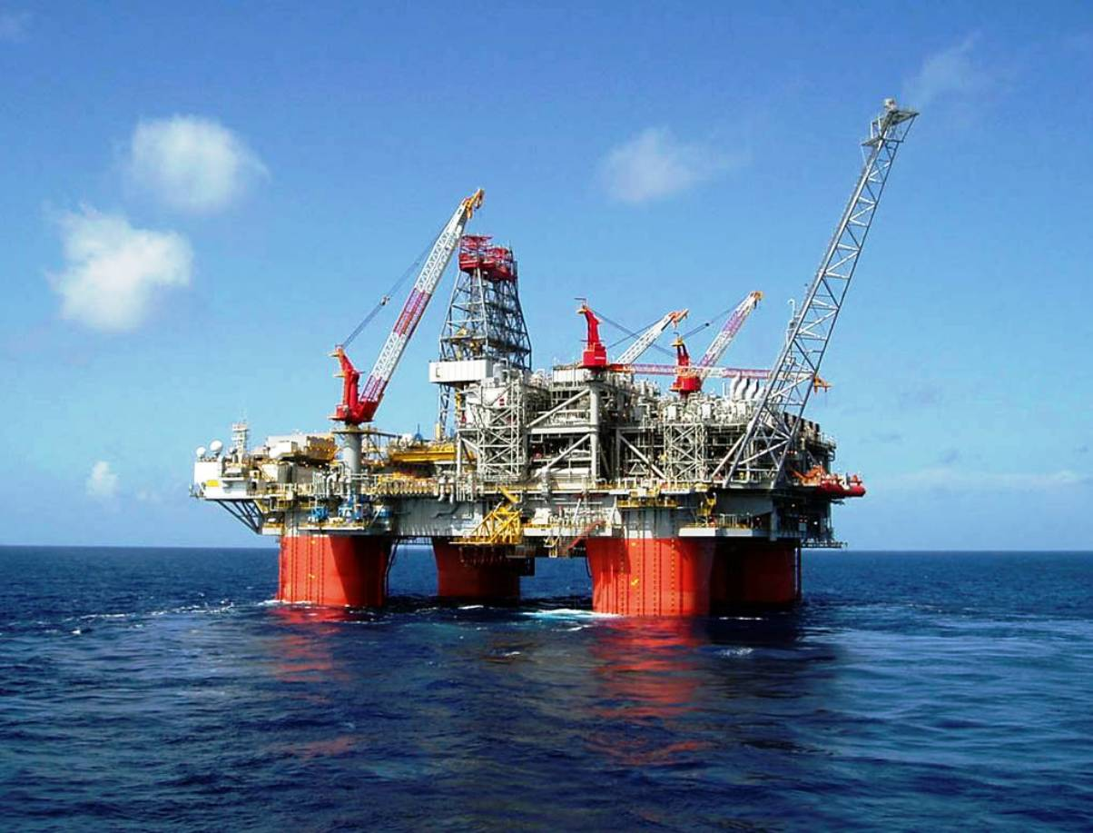 Sacar petróleo en Yucatán no es negocio… por ahora.- investigadora