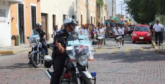 policia_municipal_guadalupanos2015
