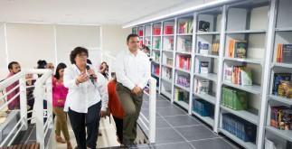 rolando_biblioteca_institucional_centro_yuc