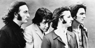 thebeatles_1