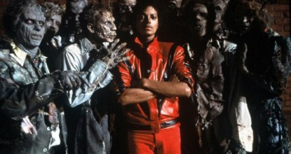 thriller_michael