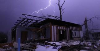 tormentas_eu