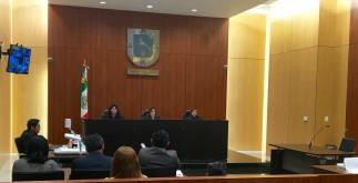 tribunal-oral-yuc
