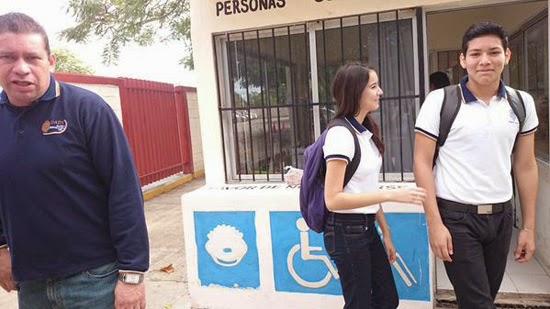 Días de asueto a partir de hoy para más de 590 mil alumnos