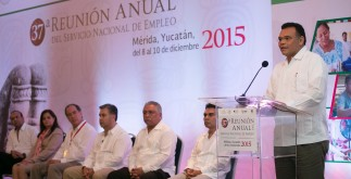 yucatan_colocacion_laboral