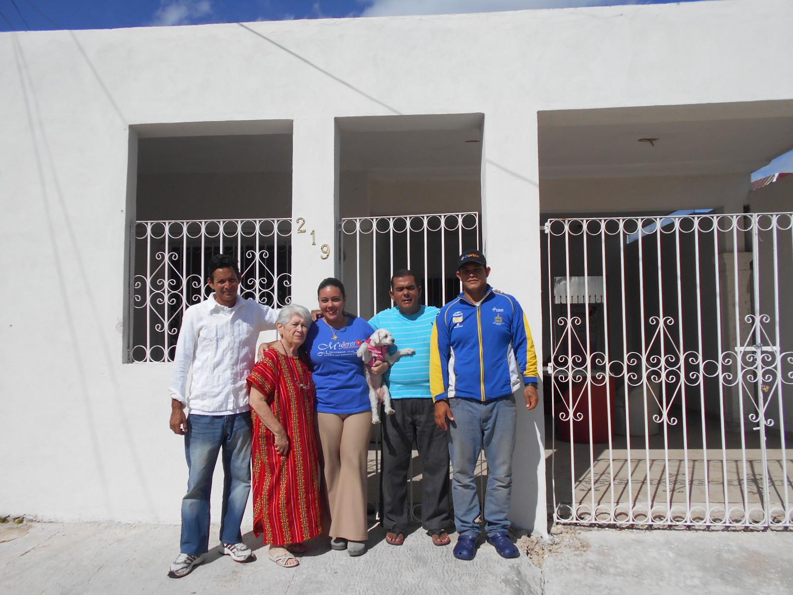 """Piden apoyo a favor de """"balseros"""" cubanos"""