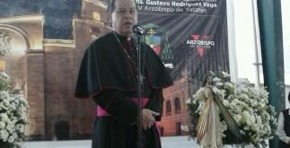 arzobispo_yuc2