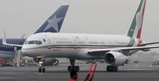 avion_presidencial_mexico