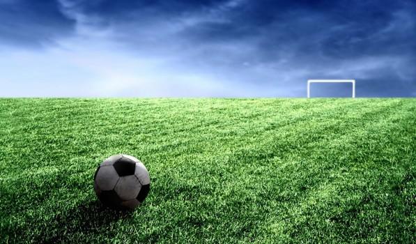 """Facebook lanzará """"Sports Stadium"""", nueva plataforma dedicada al deporte"""
