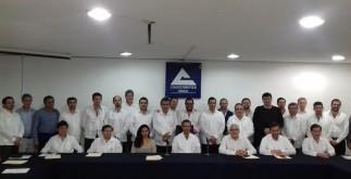 canaco_merida_nuevo_presidente