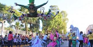carnaval_ninios