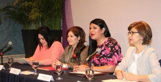 celia_rivas_mujeres1