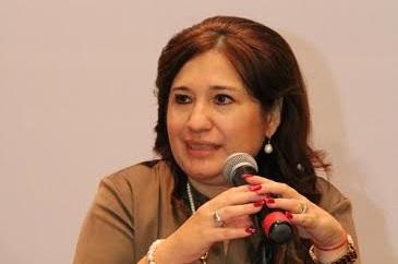Rechaza Celia Rivas dilación en caso Crecicuentas