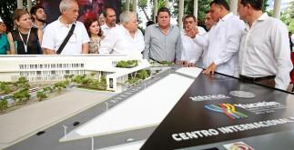 centro_internacional_congresos2
