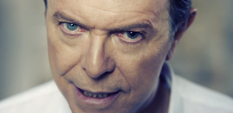 david_bowie_old