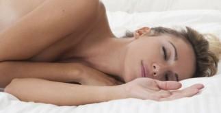 dormir_desnudo