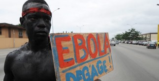 ebola_letrero