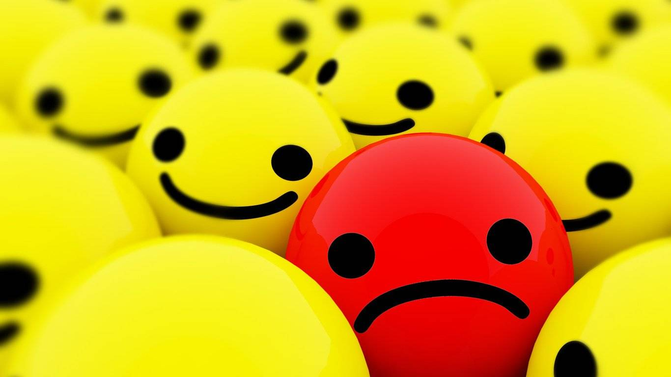 Las emociones disminuyen la inteligencia: expertos