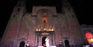 fados_catedral_merida